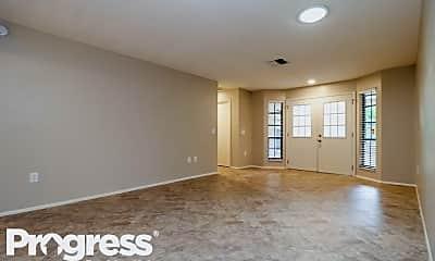Living Room, 6765 PEARLEAF CT, 1
