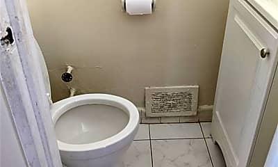 Bathroom, 1112 E 212th St 2, 0