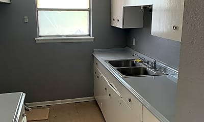 Kitchen, 4263 Roark Dr, 1