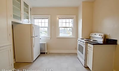 Kitchen, 6406 32nd Ave NW, 1