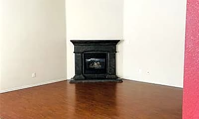 Living Room, 2404 Charisma Dr, 1
