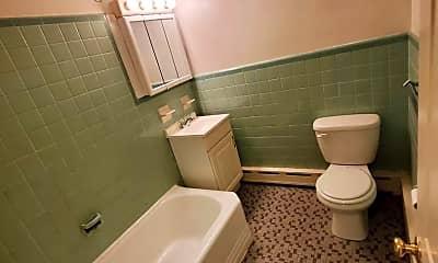 Bathroom, 1065 Colwell Ln, 1
