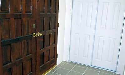 Bedroom, 95 Greenway Cir, 2