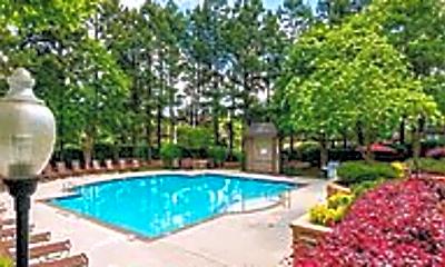 Pool, 8725 Kody Marie Ct, 1