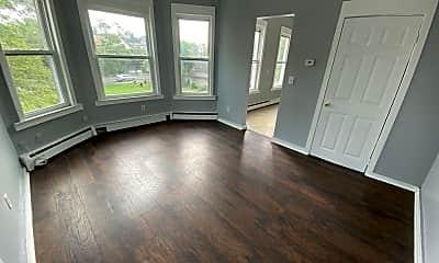 Living Room, 128 Henry St, 0