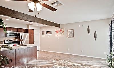 Living Room, 305 Westwood St, 0