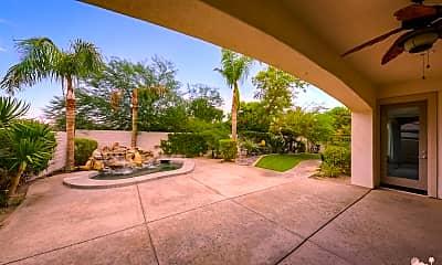 40286 Camino Montecito, 1