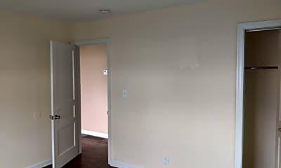 Bedroom, 4308 Trinity Circle, 2