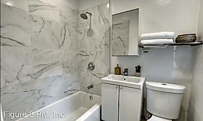 Bathroom, 1861 Lake Shore Ave, 2