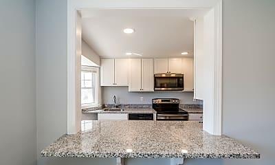 Kitchen, 695 Talcottville Rd, 1