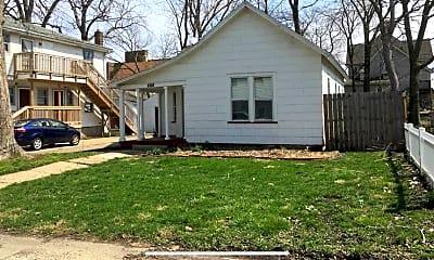 Building, 312 Cottage Ct, 0