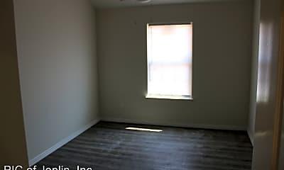 Bedroom, 2007 Wisconsin Ave, 2