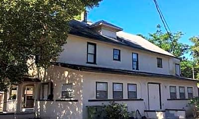 Building, 654 Bates Ave SW, 0
