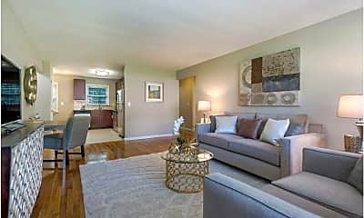 Living Room, 1719 NJ-10, 1