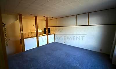 Bathroom, 1128 Custer Ave, 2