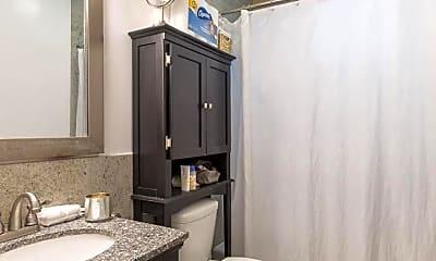 Bathroom, 1356 South St, 0