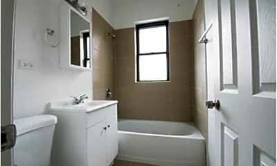 Bathroom, 2207 E 75th- Pangea Real Estate, 2