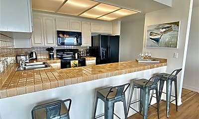 Kitchen, 24242 Santa Clara Ave 24, 2