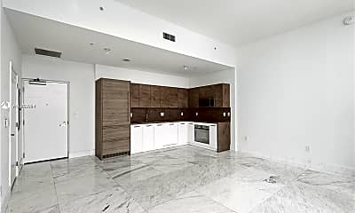 Living Room, **Waterfront** 400 Sunny Isles Blvd, 1