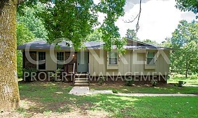 Building, 2501 Oak Leaf Dr, 0
