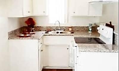 Kitchen, Montclair, 0
