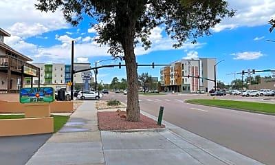 512 S Nevada Ave, 2