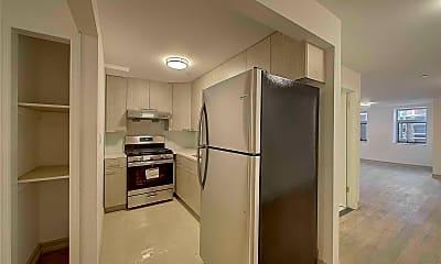 Kitchen, 57-67 Xenia St 3R, 1