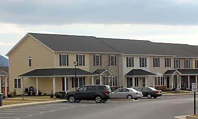 Building, 1141 Wellington Dr, 0