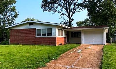Building, 2905 Delaware Dr, 0