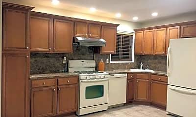 Kitchen, 285 Katan Ave 2, 0