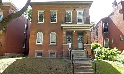 Building, 4026 Russell Blvd, 0
