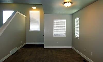 Bedroom, 15124 S Battle Drive, 1