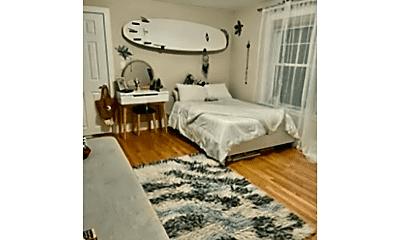 Bedroom, 90 Madison Ave, 0