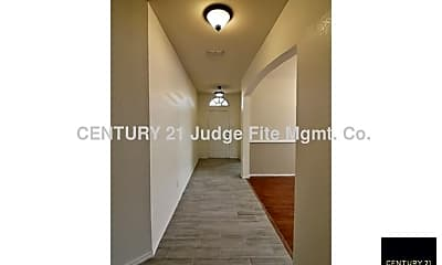 Front Entryway, 10125 Sourwood Drive, 1