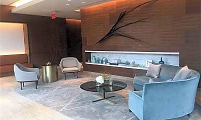 Living Room, 13835 39th Ave 13B, 1