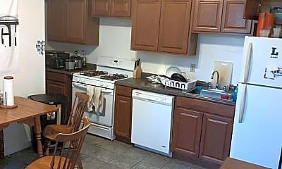 Kitchen, 416 Semple St, 0