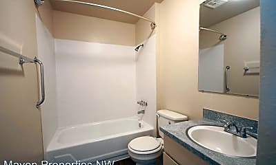 Bathroom, 8810 John Dower Rd SW, 1