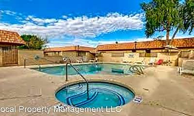Pool, 25 N Cottonwood St, 1