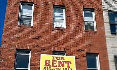 Building, 2125 Atlantic Ave 2F, 1