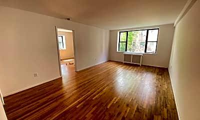 Living Room, 76 Wendt Ave F, 1