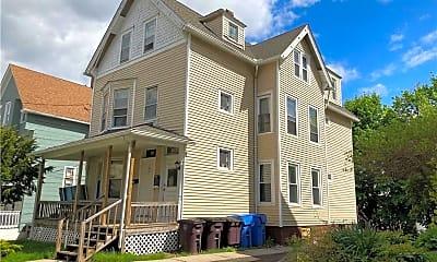 Building, 169 Dwight St, 0