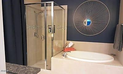 Bathroom, 7088 W Linda Ln, 2