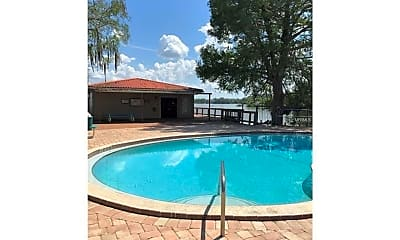 Pool, 1166 Paseo De Las Flores, 2