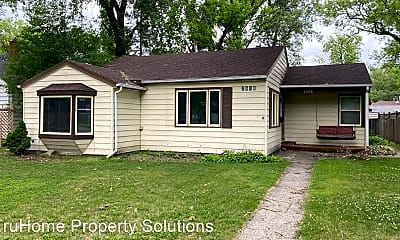 Grand Forks Nd Houses For Rent 9 Houses Rent Com
