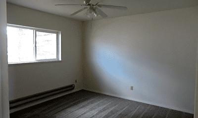 Bedroom, 2372 Snowy Range Rd, 2