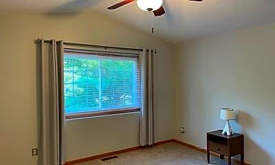Bedroom, 374 LEEWARD TRL, 2