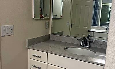 Bathroom, 51 Austin Ave, 2