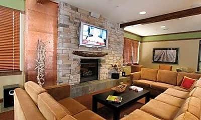 Villas at Chestnut Ridge, 0