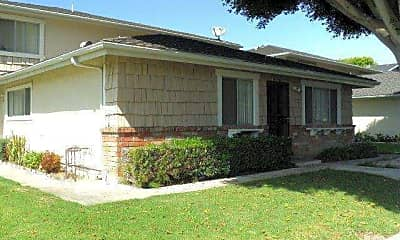 Building, 2612 Yardarm Ave, 1