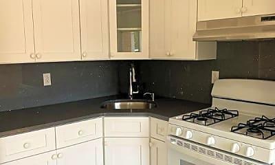 Kitchen, 58-01 Van Cleef St, 0